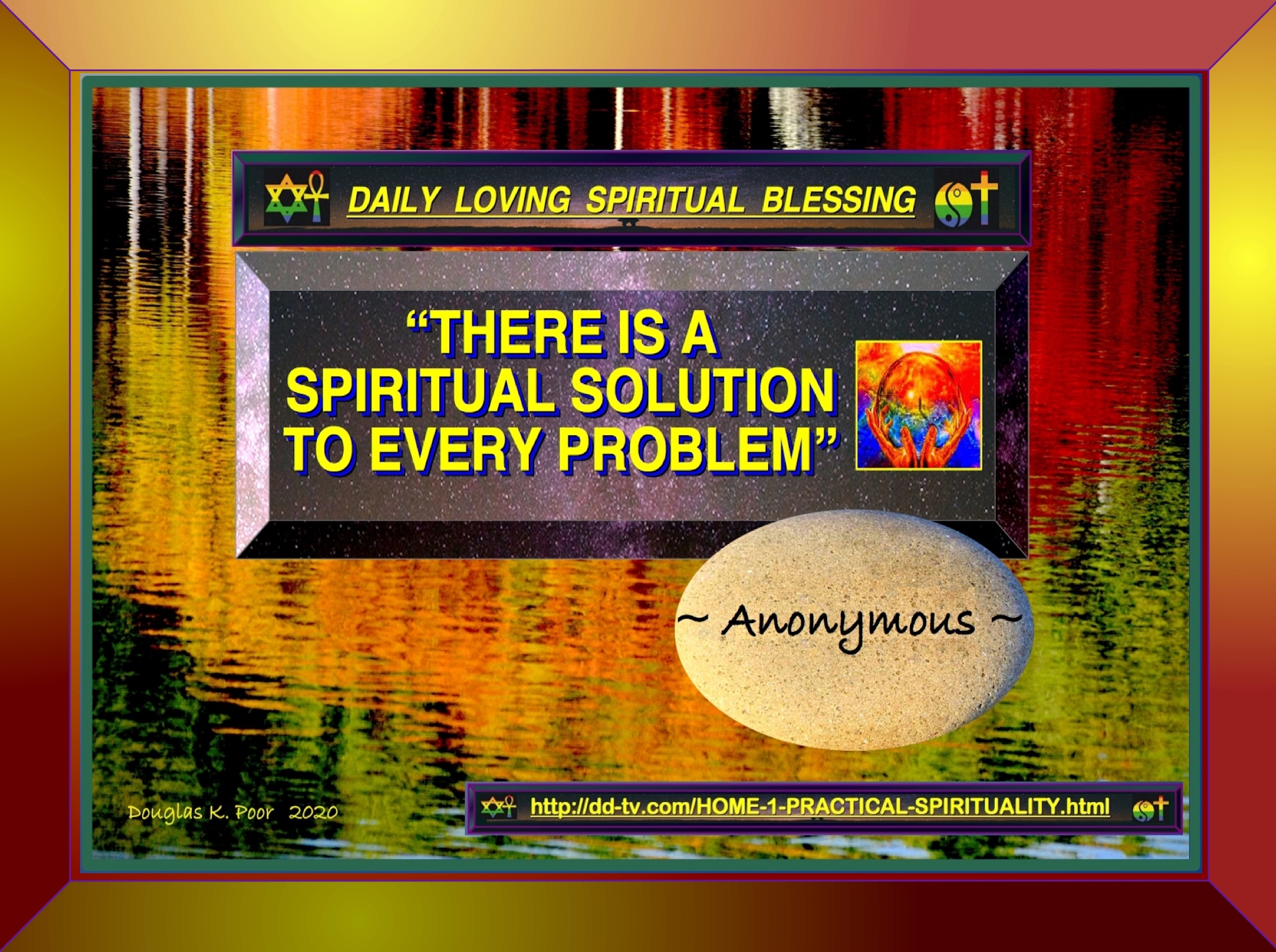 ====================PANEL BLESS THERE IS A SPIRITUAL SOLUTION TO EVERY PROBLEM===============================================================================================PANEL BLESS THERE IS A SPIRITUAL SOLUTION TO EVERY PROBLEM