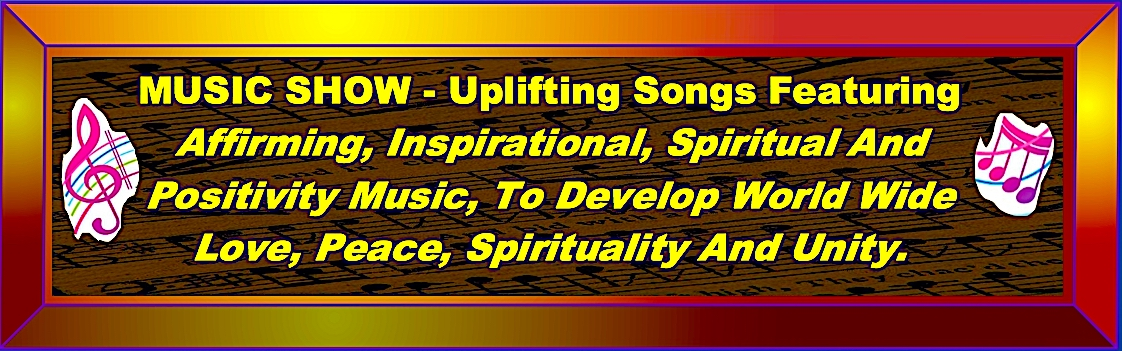 =============PANEL-MUSIC-SHOW-MUSIC-FOR-THE-SOUL==========================================================================================================PANEL-MUSIC-SHOW-MUSIC-FOR-THE-SOUL