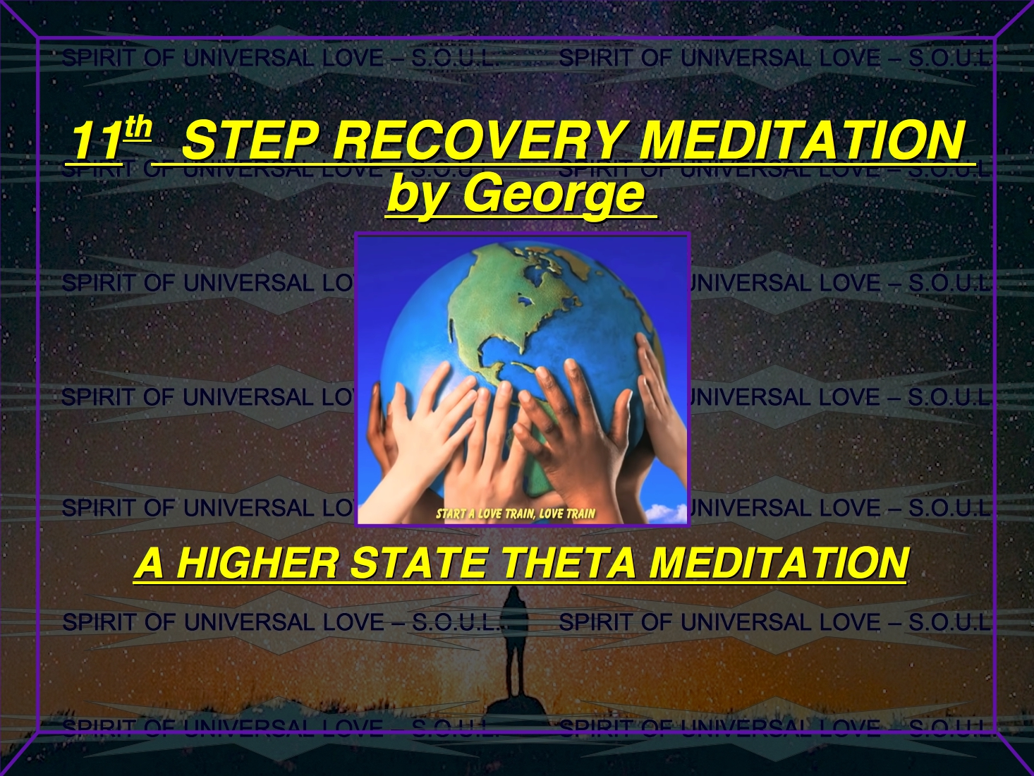===================================================IPANEL YOUTUBE OVERLAY -11TH-STEP-MEDITATION-by-George =============================================================================PANEL YOUTUBE OVERLAY -11TH-STEP-MEDITATION-by-George-